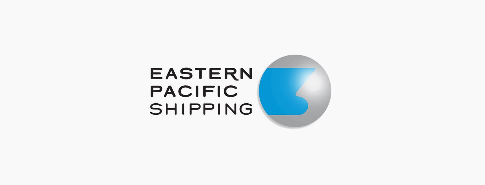 Eastern Pacific Shipping rejoins Supramax RSA - CTM