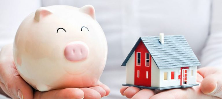 Save money on your Mortgage